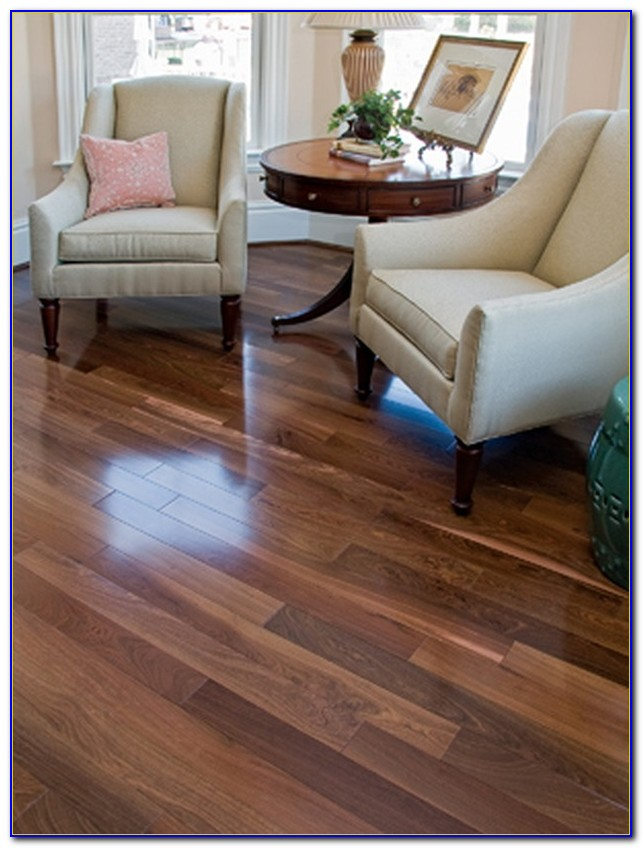 Red Oak Hardwood Flooring Stain Colors Flooring Home