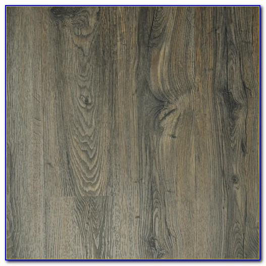Menards Waterproof Vinyl Plank Flooring Flooring Home