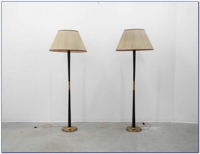 Mid Century Floor Lamp Australia