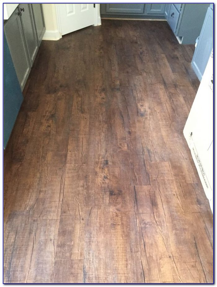 Mohawk Premium Vinyl Plank Flooring Flooring Home