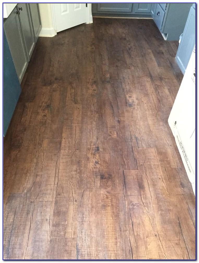 Mohawk Vinyl Plank Flooring Installation Flooring Home
