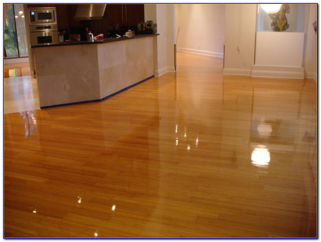 Mop For Laminate Wood Floors