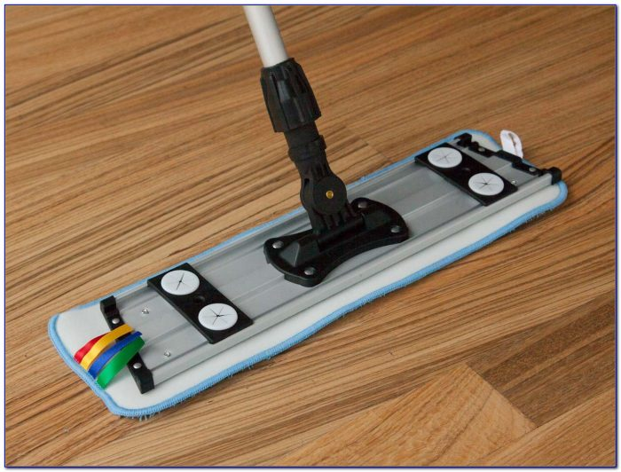 Mops For Hardwood Floor Cleaning