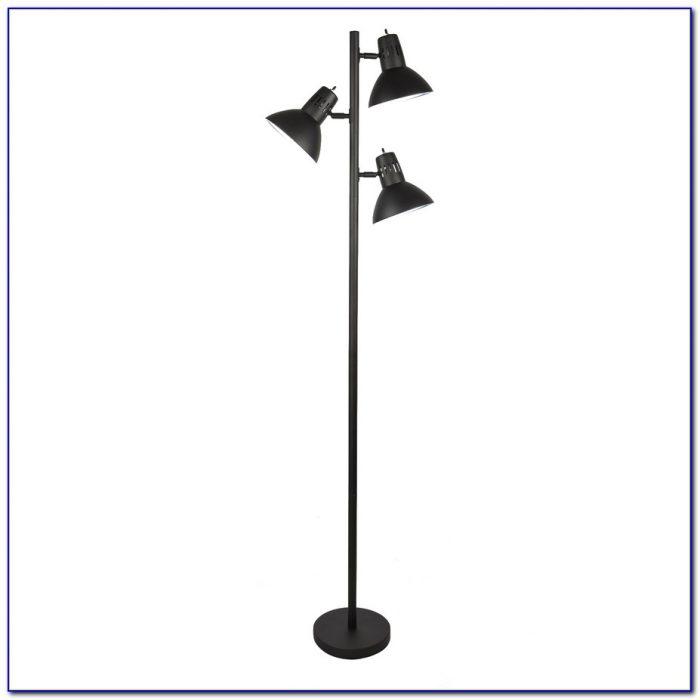 Multi Head Floor Lamp Uk