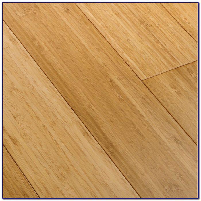 Natural Floors By Usfloors Acacia