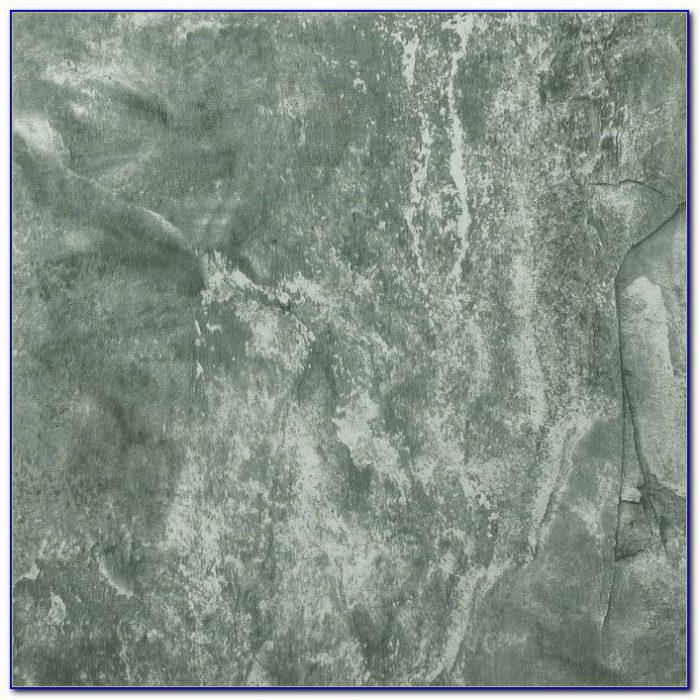 White 12 215 12 Vinyl Floor Tile Flooring Home Design