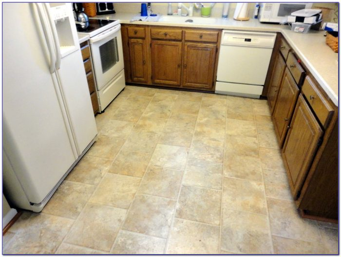 No Glue Vinyl Flooring Armstrong