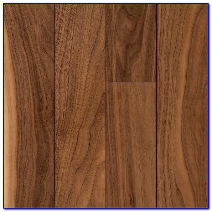 Atlanta flooring company charlotte nc flooring home for North wood flooring