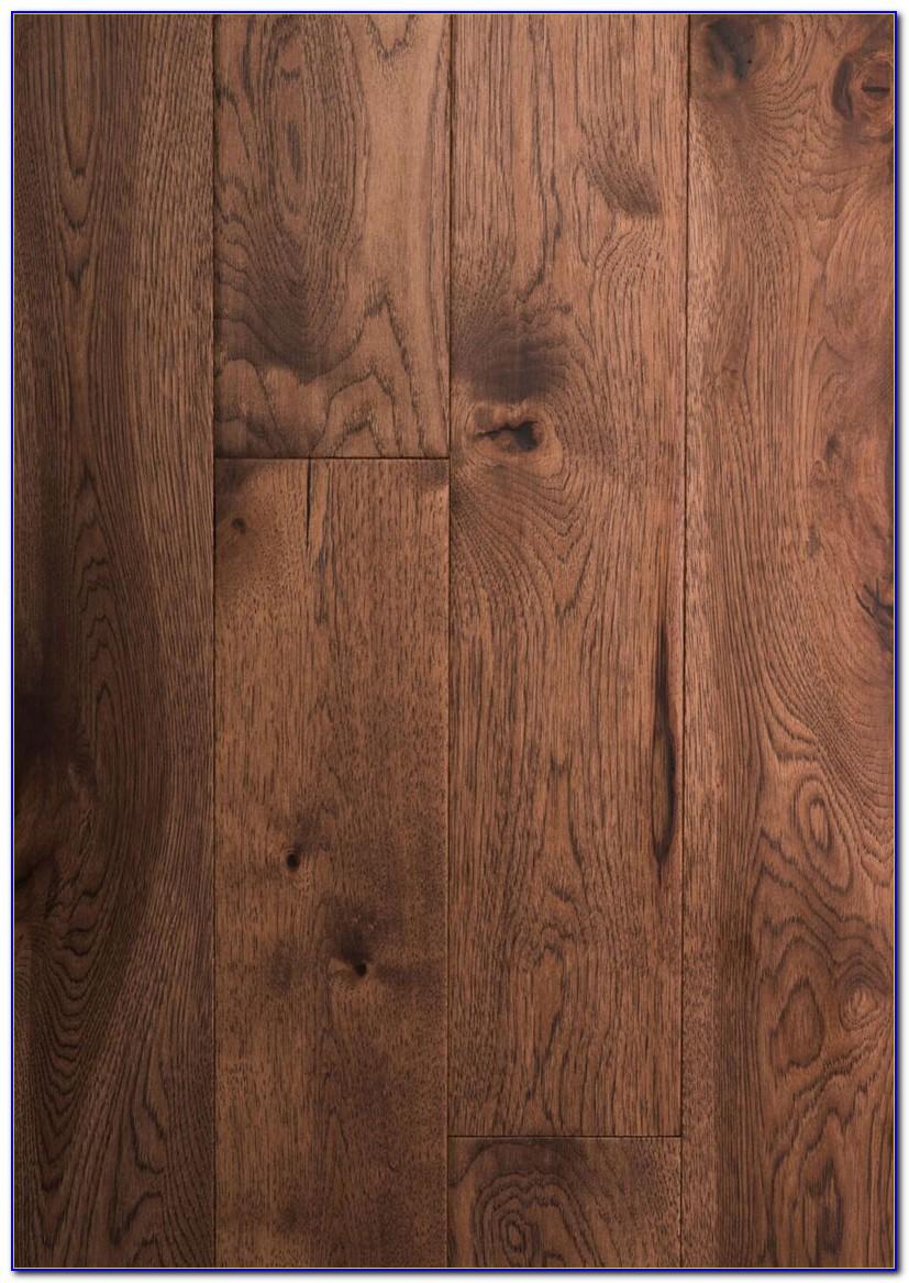 North American Hardwood Flooring Company Flooring Home