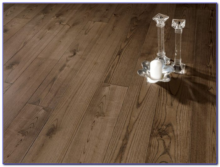 North american hardwood flooring inc flooring home for North wood flooring