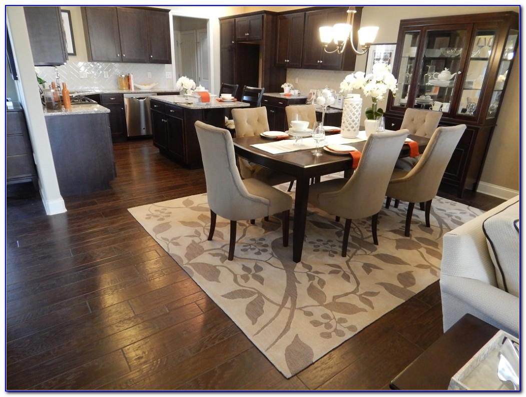 Office Rugs For Hardwood Floors