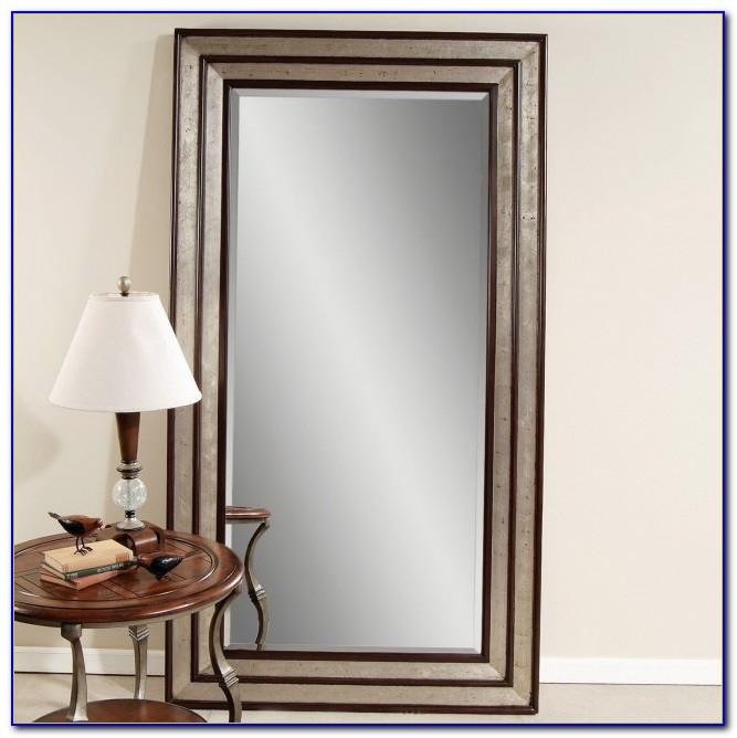 Z Gallerie Floor Mirror Flooring Home Design Ideas