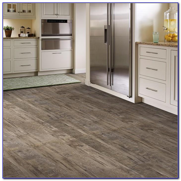painting linoleum floors to look like wood flooring home design ideas drdkojgxdw89857. Black Bedroom Furniture Sets. Home Design Ideas