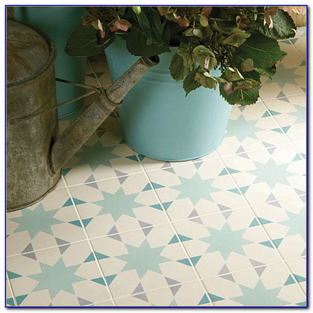 Patterned Ceramic Floor Tiles Uk