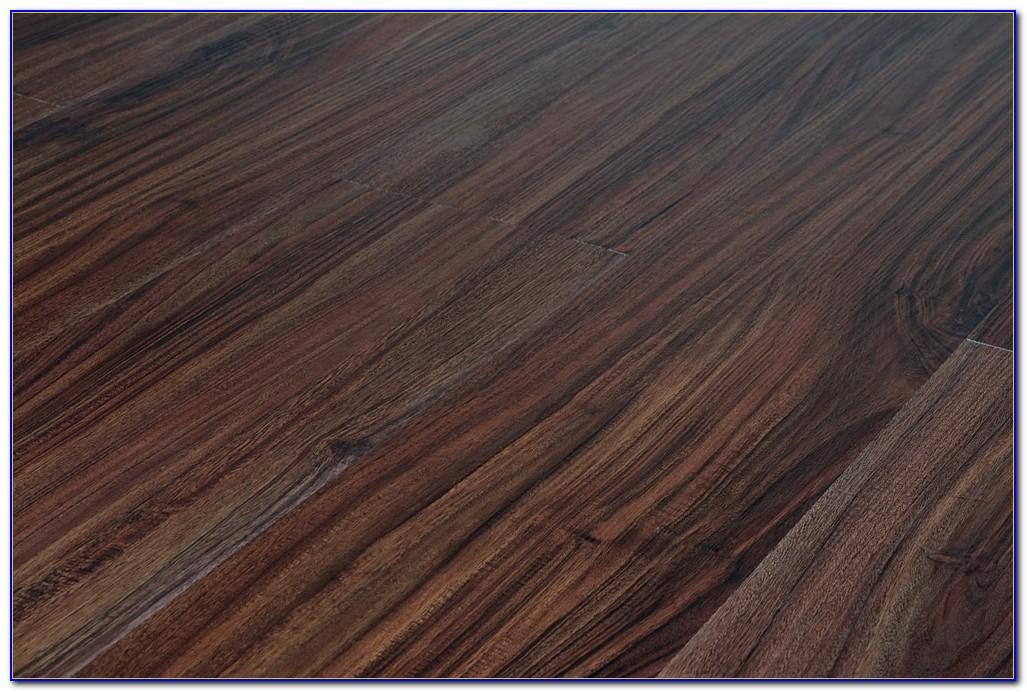 Peel And Stick Floor Tile Planks