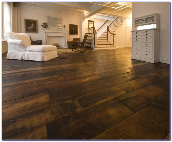 Peel And Stick Laminate Flooring Menards