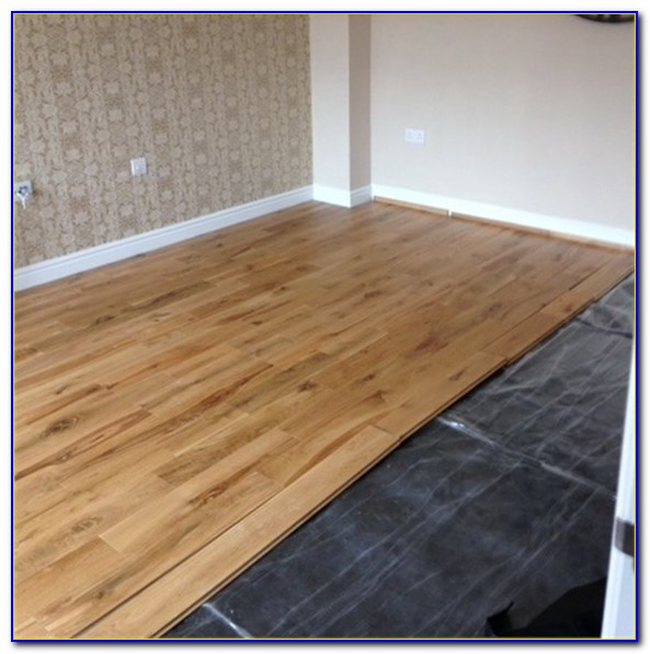 Peel And Stick Laminate Flooring Planks
