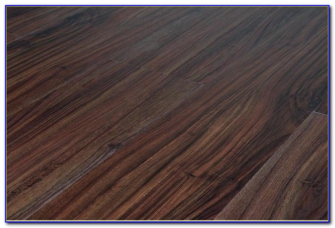 Peel And Stick Vinyl Plank Flooring Amazon