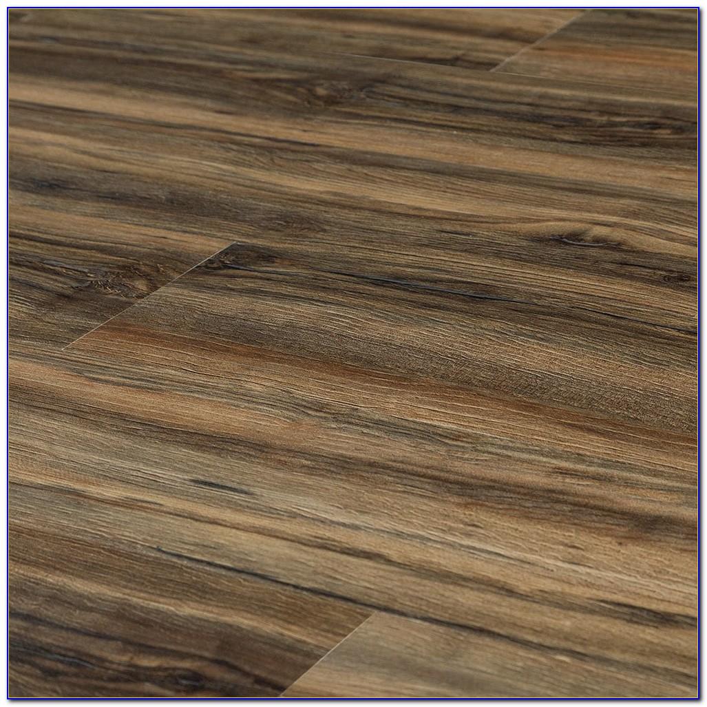 Peel And Stick Vinyl Plank Flooring Over Tile