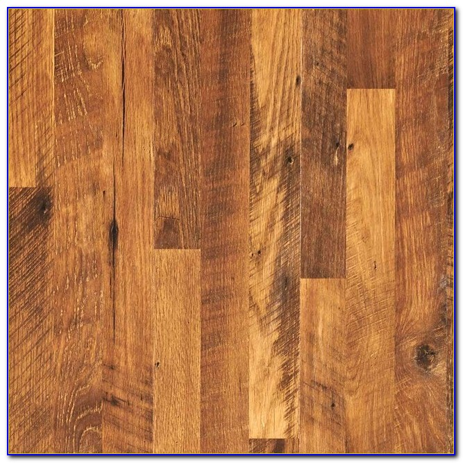 Pergo Max Laminate Flooring Installation Flooring Home