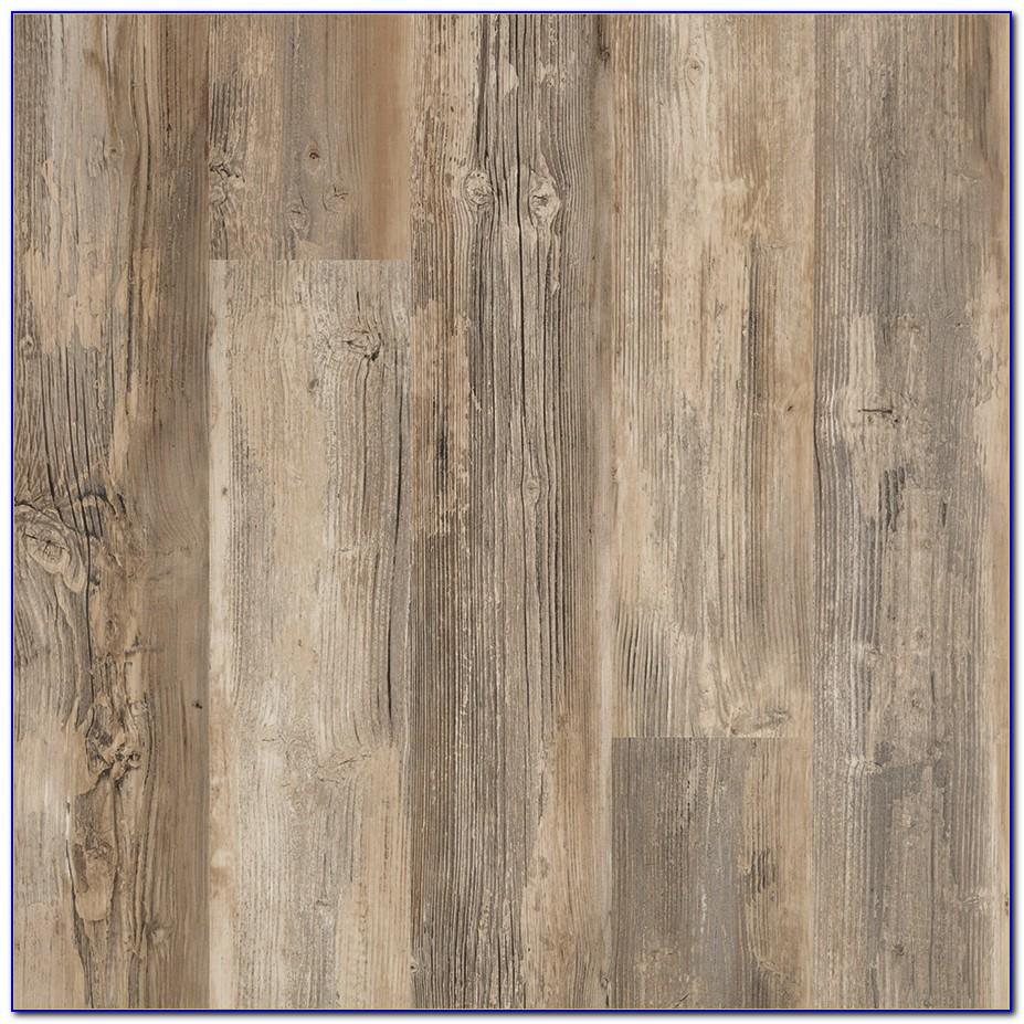 Pergo Max Laminate Flooring Installation