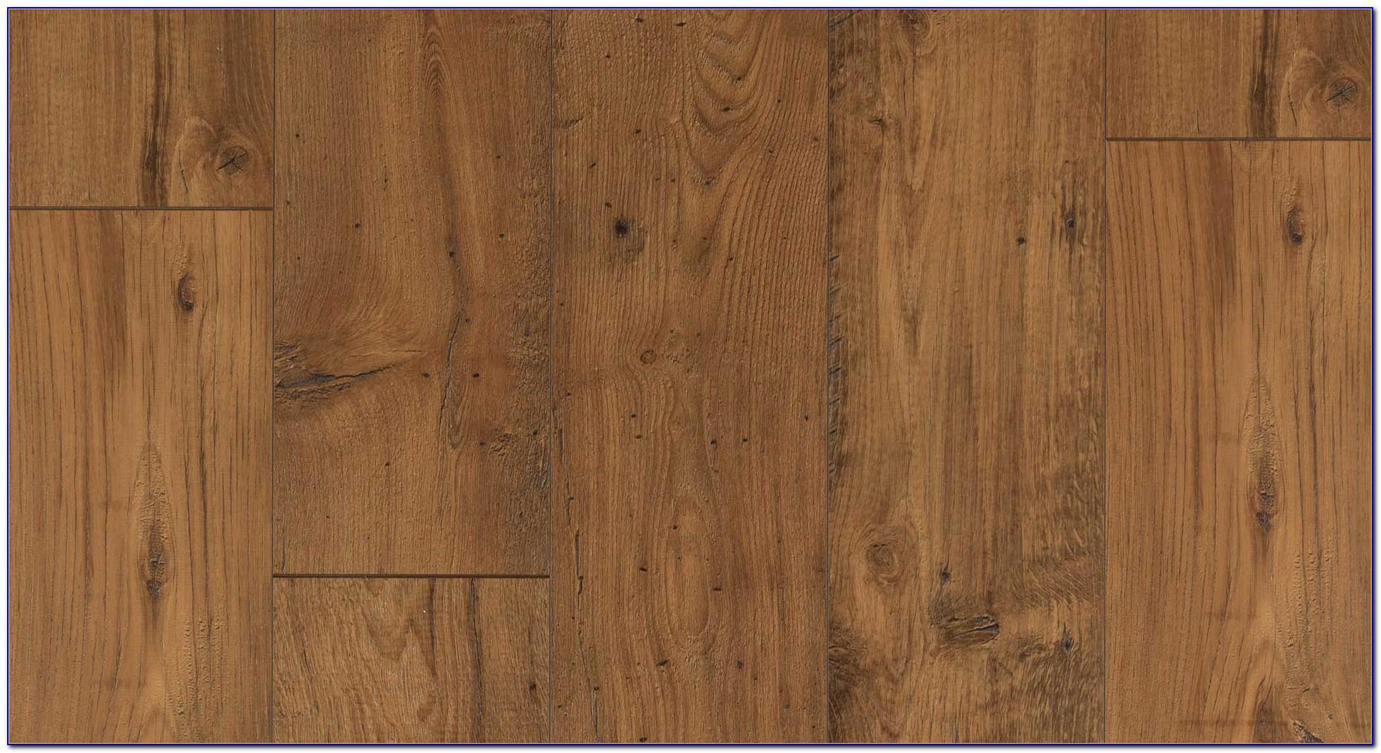 Pergo Max Laminate Flooring Moneta Mahogany