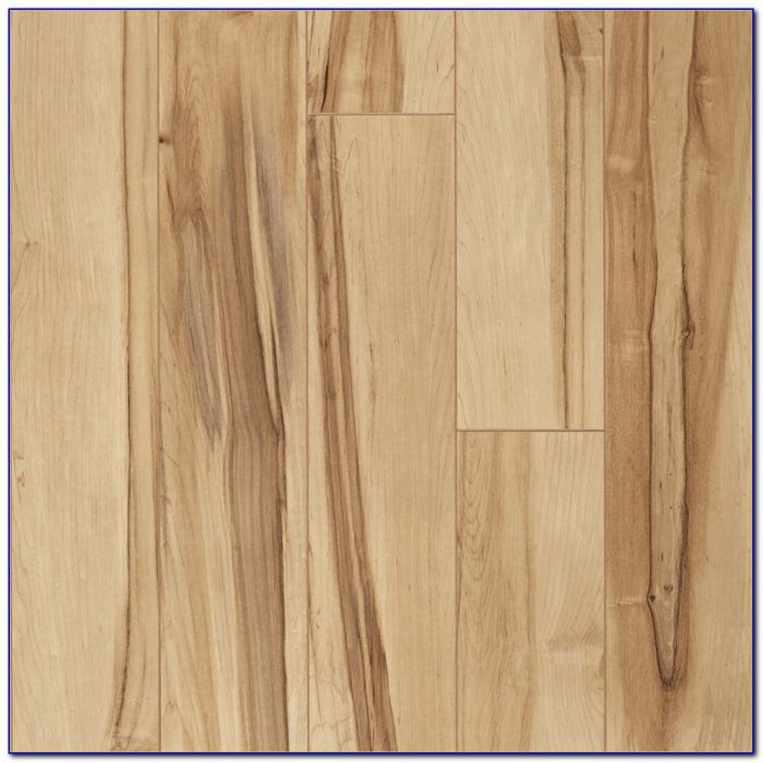 Pergo Universal Wood Laminate Flooring