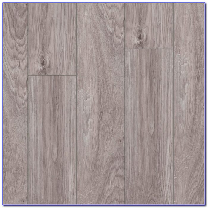 Pergo Wood Laminate Flooring Care