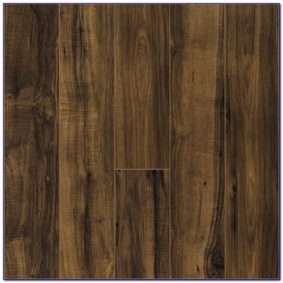 Pergo Xp Laminate Wood Flooring