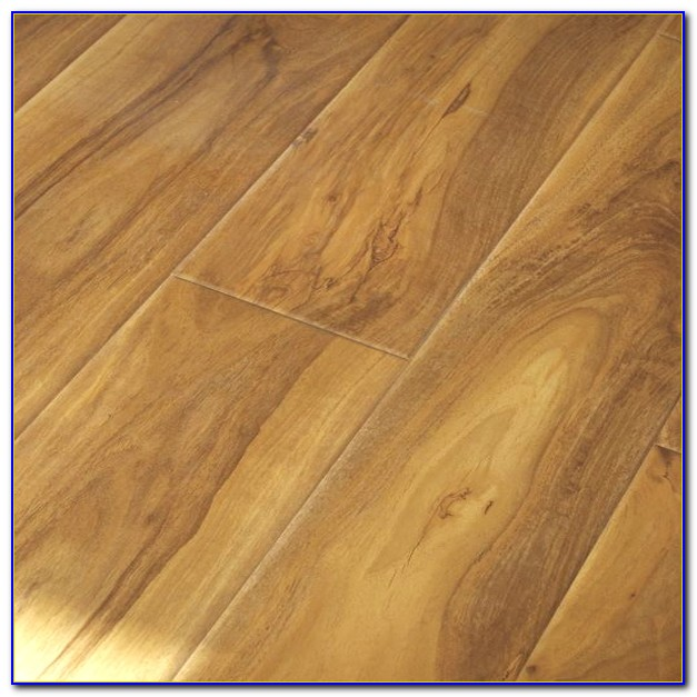 The best laminate flooring for bedrooms flooring home for Best laminate flooring for bedrooms