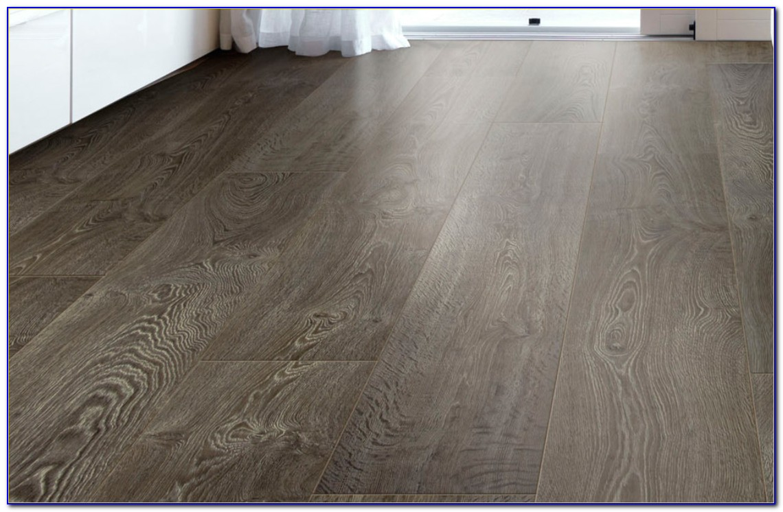 Pictures Of Laminate Flooring In Homes