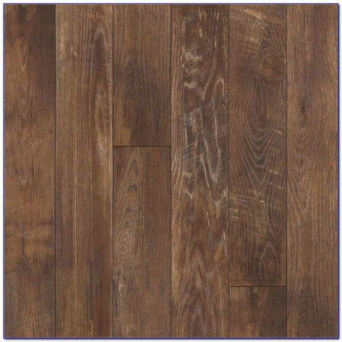 The Best Laminate Flooring For Kitchens Flooring Home