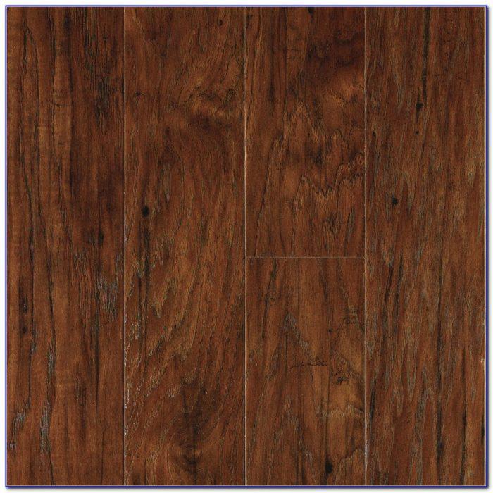 Pictures Of Laminate Flooring In Rooms