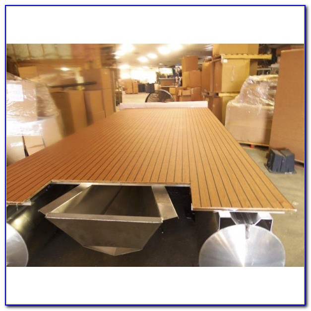 Pontoon Boat Vinyl Flooring Kits Flooring Home Design