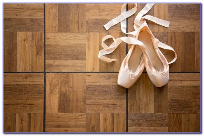 Portable Tap Dance Floor Mats Uk