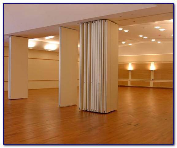 Project Source Cherry Laminate Flooring