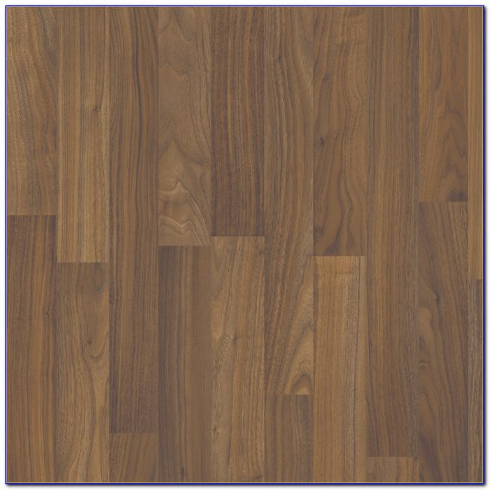 Project Source Laminate Flooring Installation Instructions