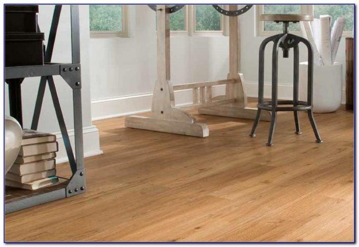 Quality Hardwood Flooring Rochester Ny