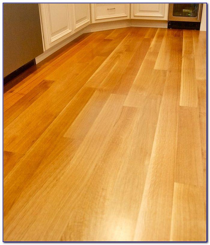 Quarter sawn white oak flooring toronto flooring home for Define flooring