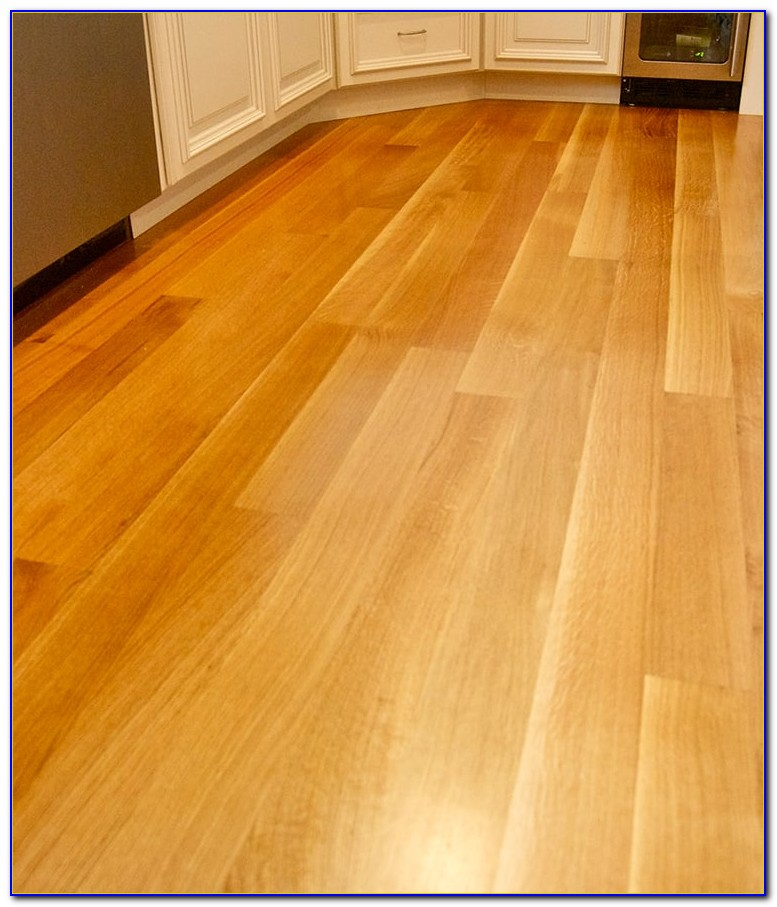 Quarter Sawn White Oak Flooring Toronto Flooring Home
