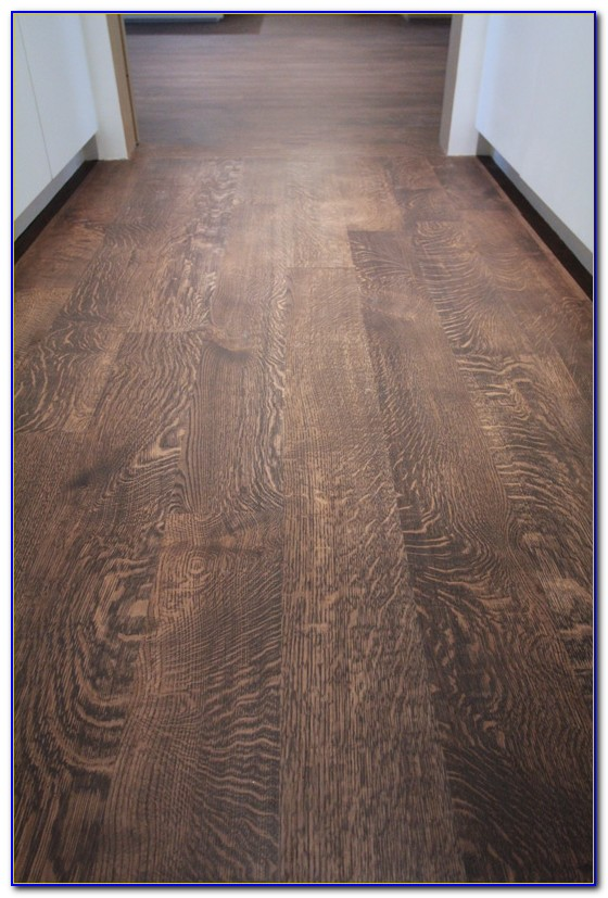 Quarter Sawn Oak Flooring Ontario