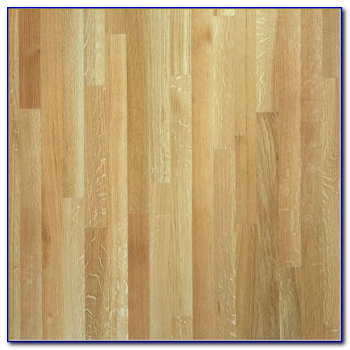 Quarter Sawn Oak Flooring Toronto