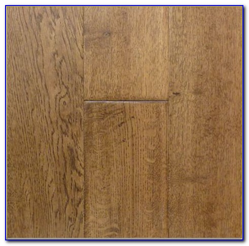 Quarter Sawn Oak Flooring Uk