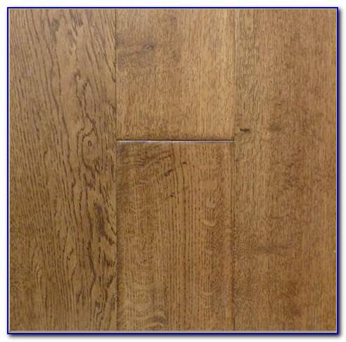 Quarter Sawn Oak Flooring Uk