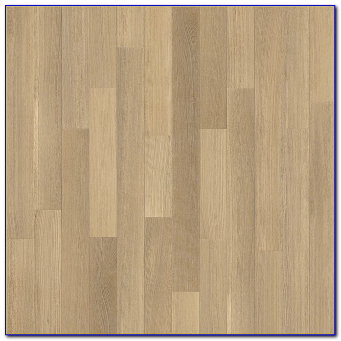 Quarter Sawn White Oak Flooring Toronto