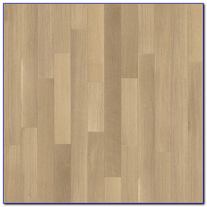 Quarter Sawn White Oak Flooring Toronto