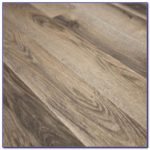 Quick Step Laminate Flooring Installation