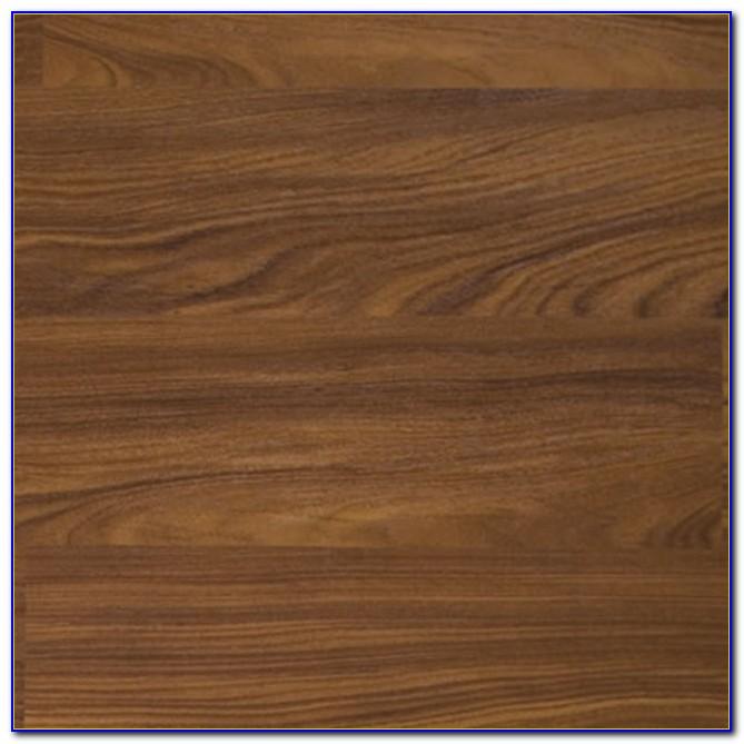 Quick Step Laminate Flooring Trim