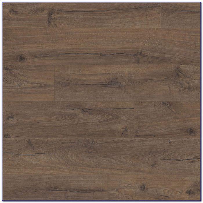 Quick Step Laminate Flooring Warranty
