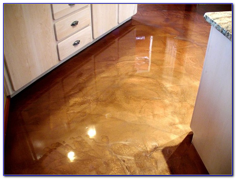 Quikrete Epoxy Garage Floor Coating Msds